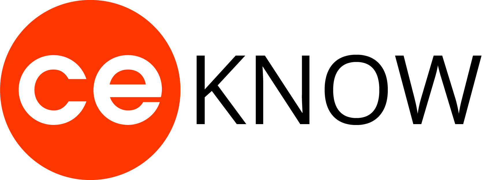 logo ceknow1